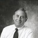 Jim Watkins - Popz founder